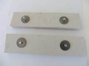 abpp-promet-brick-2pcs-model-360x90x15