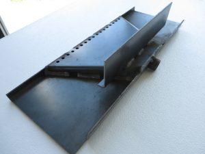 bapl02-piccolo-ca-baffle-plate-post-1994-470x170