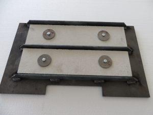 bapl08-ardore-baffle-freestanding-insert-460x270