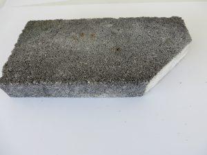 fire-brick-corner-cut-115x220x25