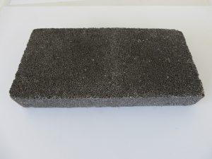 fire-brick-standard-115x220x25