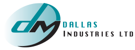Dallas Industries Limited