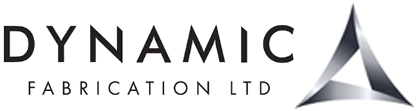 Dynamic Fabrication Limited