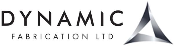 Dynamic Fabrication Limited
